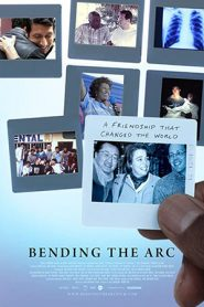 Bending the Arc (2017)