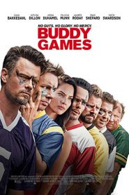 Buddy Games (2019)
