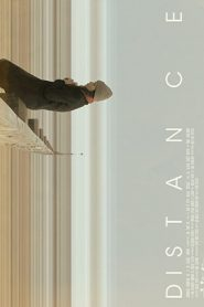 Distance (2018)