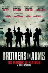 Brothers in Arms (2018)