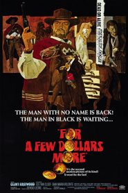 For a Few Dollars More 2 (1965)