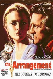 The Arrangement (1969)