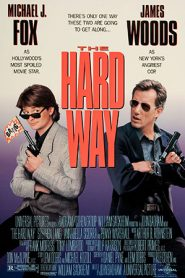 The Hard Way (1991)
